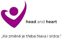 headandheart.cz